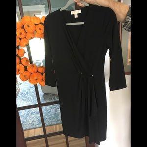 Michael by Michael Kors day to dinner dress-Sz  Sm